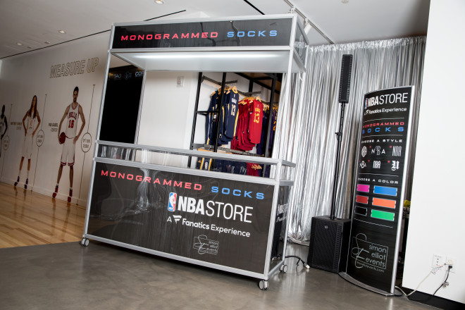 NBA Store AM No Sharp-35
